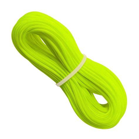 line cord feet zpacks dyneema