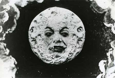 george melies copyright le voyage dans la lune photo georges m 233 li 232 s allocin 233