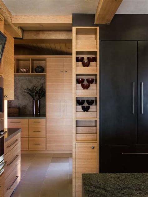 asian style kitchen ideas interior design design news