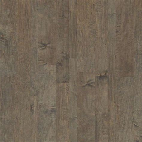 shaw flooring yukon maple hardwood floors shaw hardwood floors yukon maple 5 in maple timberwolf
