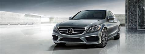 Mercedes C Class Sedan Picture by 2018 C Class Sedan Mercedes
