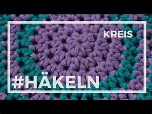 Babydecke Häkeln Wellenmuster : spiraldecke h keln decke babydecke doovi ~ Frokenaadalensverden.com Haus und Dekorationen