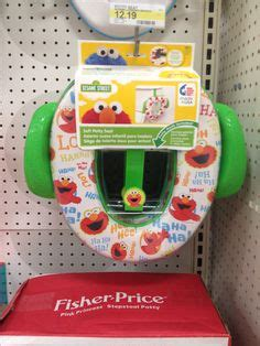elmo potty chair target 1000 ideas about elmo potty on coloring pages
