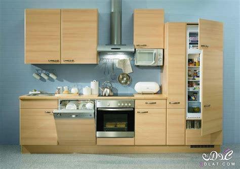 kitchen cabinet for small space مطابخ فخمه 2018 مطابخ ايكيا 2018 مطابخ حديثه مفتوحه 7829