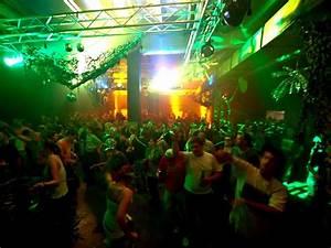 Mannheim Party Heute : historische seilfabrik in mannheim mieten partyraum und eventlocation partyraum ~ Orissabook.com Haus und Dekorationen
