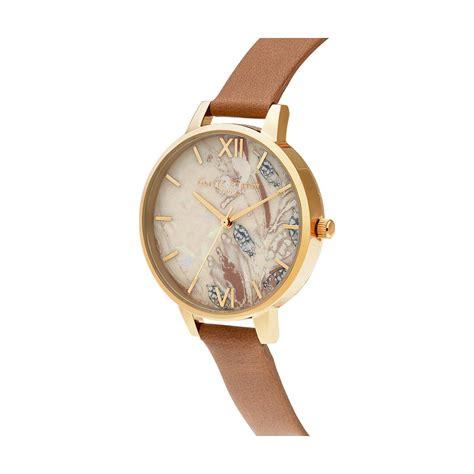 foto de Montre femme Olivia Burton OB16VM39 sur Bijourama montre