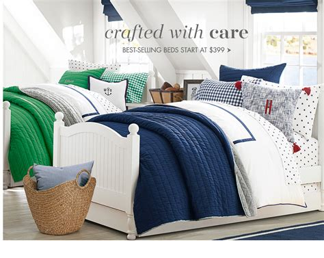 pottery barn orders baby furniture bedding gifts baby