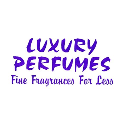foto de Luxury Perfumes at Folsom Premium Outlets® A Shopping