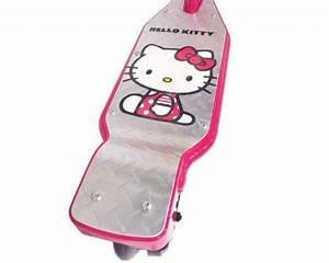 Hello Kitty Decke : hello kitty electric scooter review scooter scouter ~ Sanjose-hotels-ca.com Haus und Dekorationen