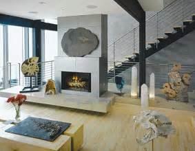 Fresh Home Design Ideas by Home Interior Design Modern Architecture Home