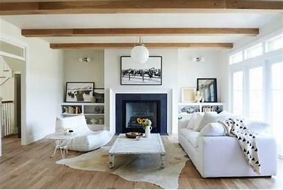 Living Trends Colors Interior Domino Trend Designs