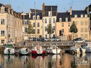 Le Clos Des Jardiniers Vannes : location g te le bono france ~ Premium-room.com Idées de Décoration