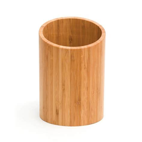kitchen utensil holder bamboo kitchen utensil holder large in kitchen utensil 3420