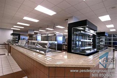 kitchen design consultant pes design food service and c consultant 1158