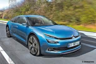 Citroen Neuheiten 2020 by Neue Peugeot Citro 235 N Ds 2018 Und 2019 Bilder Autobild De