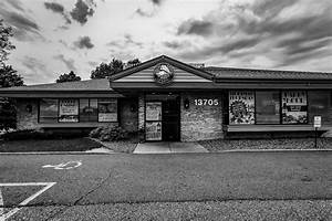 Broadway Bar & Pizza - Plymouth - Posts - Plymouth ...