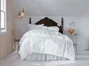 20 awesome shabby chic bedroom furniture ideas decoholic With ideas for shabby chic bedroom