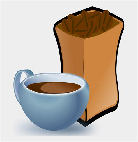 Support us by sharing the content, upvoting wallpapers on the page or sending your own background. Cup Of Coffee Clipart - Coffee Beans Clip Art, Cliparts & Cartoons - Jing.fm