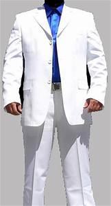 Hochzeitsanzug Herren Blau : hochzeit herren anzug wei schwarz rot blau silber hochzeitsanzug br utigam ebay ~ Frokenaadalensverden.com Haus und Dekorationen