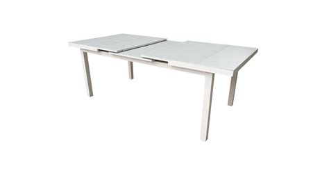 Table Extensible 10 Personnes. Stunning Table Extensible