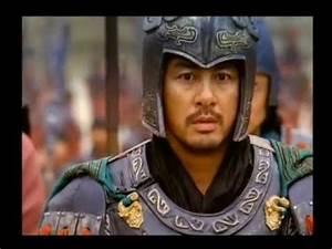 CURIOSIDADES DE JACKIE CHAN - Jackie Chan vs Yu Rong Guang ...