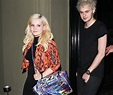 Abigail Breslin Never Dated 5 Seconds of Summer's Michael ...