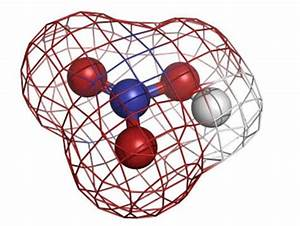 Does Nitrogen Follow The Octet Rule