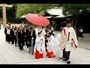 遊記VLOG | 東京 x 明治神宮日本婚禮習俗 - YouTube