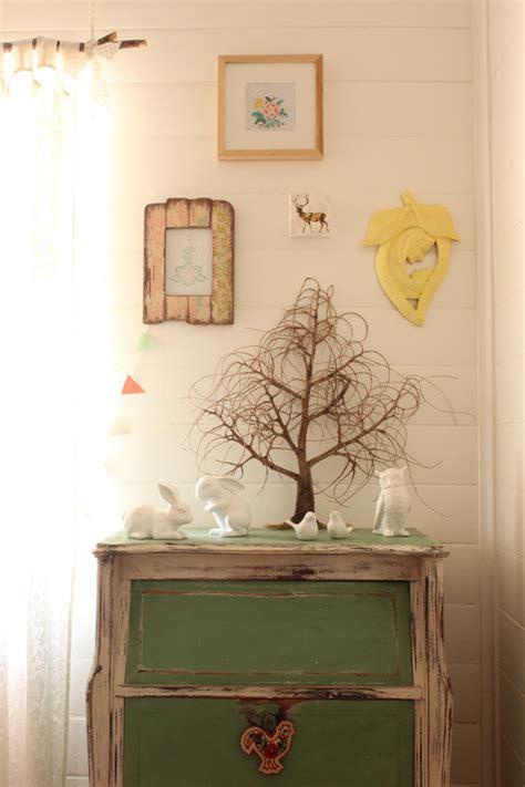 wat doet de stijl van een bloem interieur kids bohemian kinderkamer babykamer stijl