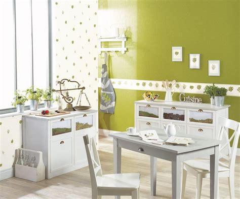 frise cuisine frise cuisine papier peint ciabiz com