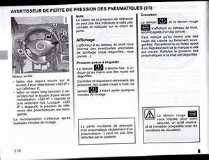 Temoin Pression Pneu : pneus hiver dokker dacia forum marques ~ Medecine-chirurgie-esthetiques.com Avis de Voitures