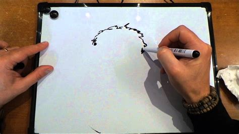 disegni facili  bambini maschere  carnevale