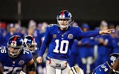Giants York Eli Manning Wallpapers Wiki Chainimage