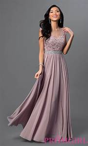 Latest Women Christmas Dresses Trends 2017-2018 Collection