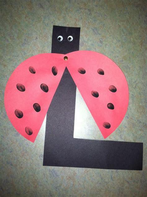 251 best images about ladybugs on file folder 686 | 84f42d9492041b48fc0346d85c81dc52 alphabet crafts preschool alphabet