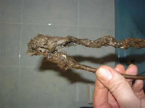 Bathtub Drain Clog Snake by Ask Me Help Desk How Do I Snake My Bathtub Drain