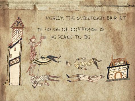 funny messages  bayeux tapestry meme creator cnet