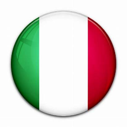 Flag Italy Graphics Wallpapers