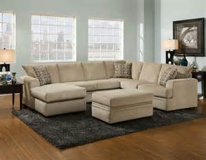 Furniture Zone Waco