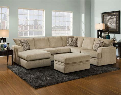 home zone furniture   furniture stores