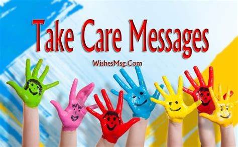 care messages  wishes   wishesmsg