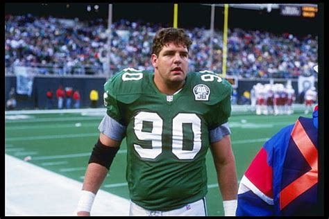 Former NFL player Mike Golic's net worth and salary along ...