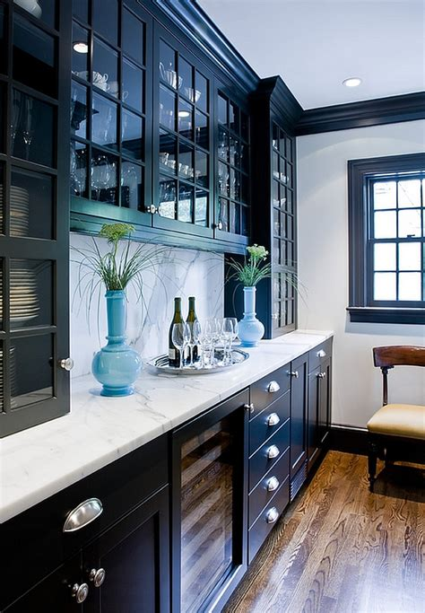 apothecary chests jars  cabinets decorating ideas