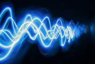 Led Light Definition by Evanescent Light Waves Show Extraordinary Spin And