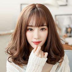 hair styles on the side pin siirii siirii auf wear frisur 7616