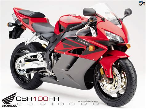 honda bike pictures honda bikes wallpaper 17