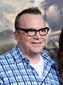 Tom Arnold: Schwarzenegger Helped Make My Penis Look Bigger