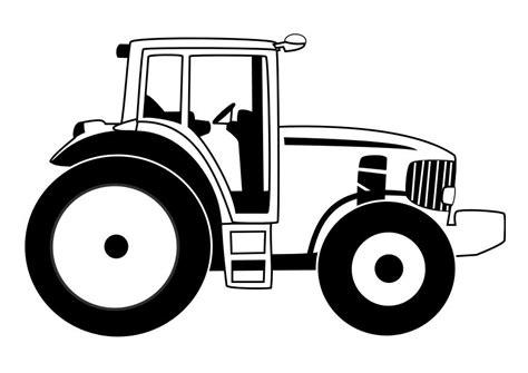 Ausmalbilder buben 353 malvorlage alle malvorlage traktor kostenlose ausmalbilder zum ausdrucken. Get Kostenlose Ausmalbilder Zum Ausdrucken Traktor Pics - Clipartmalvorlagen.com - Die ...