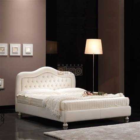 lit chambre adulte tete lit chambre adulte accueil design et mobilier