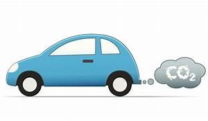 Co2 Ausstoß Berechnen Auto : blaue umweltplakette infos und antworten r v24 magazin ~ Themetempest.com Abrechnung